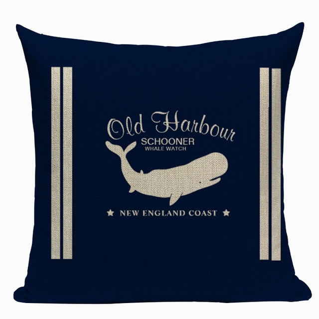 Staff Favorites for July: Nautical Finds