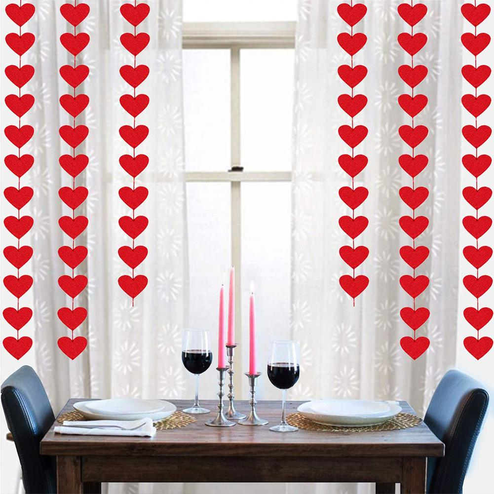 Creating a Valentine's Day Menu for Two